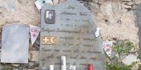Il ricordo di Massimo Ghio - Anniversario a Broni